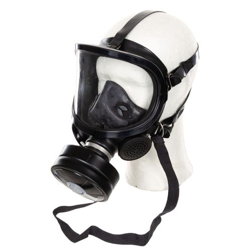 "Gas Mask ""FERNEZ"""