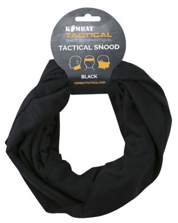 Tactical Scarf - Snood - 4 colors