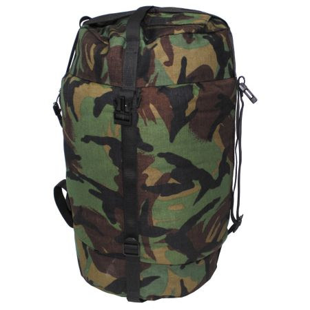NL Pack bag for sleeping bag