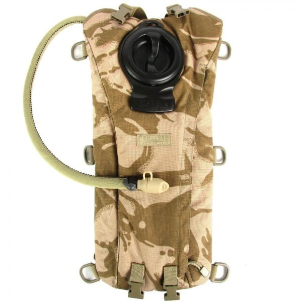 Camelbak - Desert - UK army
