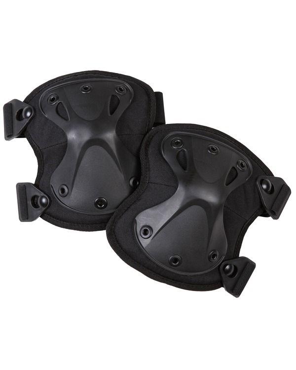 Armour Knee Pads - DPM