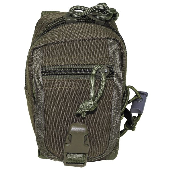 Utility Pouch,