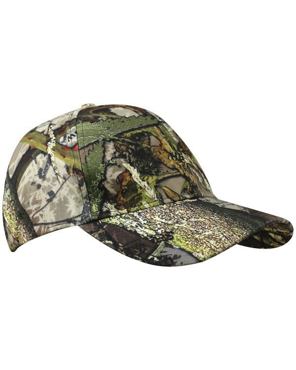 Classic hunting hat