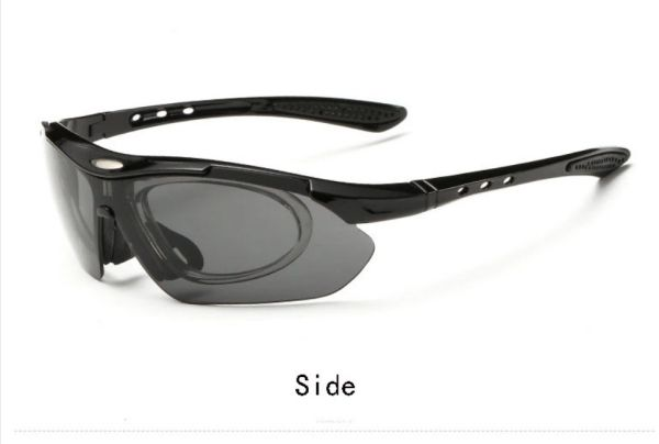 Glasses Outdoor Bicycle